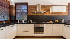 how-to-renovate-your-kitchen-in-the-right-sequence-of-phases-featured