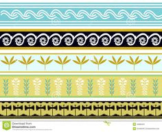 Image result for ancient crete patterns
