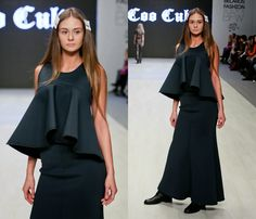 coo culte belarus fashion - Поиск в Google