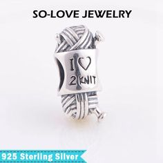 Shop For Cheap Ls Jewelry 925 Silver Santas Sleigh Charms Fits Bangle Bracelet Beads Original Sterling Silver Jewelry For Women Gifts Home & Garden