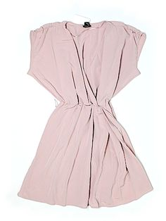 2fb3fde4161 H M Women Casual Dress Size 4 Stuff To Buy
