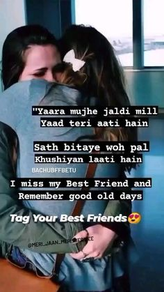 Best Friend Status, Best Friend Poems, Love You Best Friend, Best Friend Song Lyrics, Best Lyrics Quotes, Romantic Song Lyrics, Romantic Songs Video, Love Songs Lyrics, Baby Love Quotes