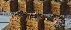 Buzzing with espresso and packed with two layers of crumbly whiskey streusel this Irish coffee Coffee Cake is a delicacy youll enjoy to the last crumb. Crumb Coffee Cakes, Irish Coffee, Coffee Coffee, Meatloaf, Banana Bread, Cooking, Easy, Desserts, Espresso