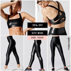 Workout Gear, Workout Leggings, Athletic Outfits, Daily Look, Sportswear, Gifts For Her, App, Fitness, Clothing