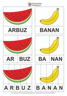 Asd, Kids And Parenting, Montessori, Playing Cards, Banana, Education, Games, School, Therapy