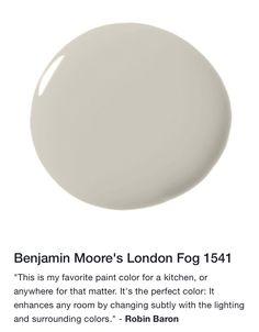 Minimalist Home Interior .Minimalist Home Interior Paint Color Schemes, Room Paint Colors, Interior Paint Colors, Paint Colors For Home, Wall Colors, House Colors, Neutral Paint, Grey Paint, Painting Tips