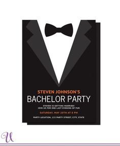 bachelor stag tickets business card template zazzle.html