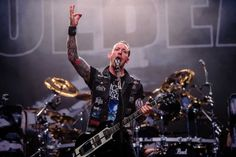 photos Volbeat live Olympiahalle,Munich, Germany oct 31, 2016 - Google Search