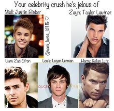 Tom Holland Imagines🔅 - Celebrity Crush [Tom Holland ...