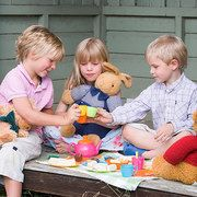 Take a look at the Fun in a Flash | Toys & Games event on #zulily today!