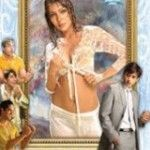 Online Hindi Movies, And More - http://www.watchcine.com/