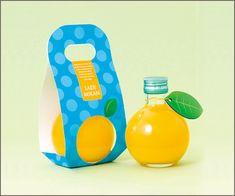 パッケージングサービス製品実績/飲料・お酒|パッケージの製造・デザイン、ダンボール箱ならパッケージのサガシキ Pretty Packaging, Bag Packaging, Clever Packaging, Juice Packaging, Beverage Packaging, Bottle Packaging, Label Design, Design Poster, Package Design
