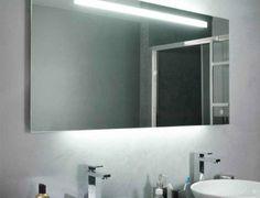 Les 15 meilleures images de miroir salle de bain | Miroir ...