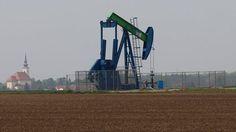 Consumo de crudo subirá en 2015 a su mayor ritmo en un lustro
