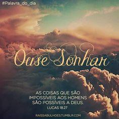 Lucas 18.27