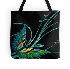 Check out this item in my Etsy shop https://www.etsy.com/au/listing/400057985/tote-bags-for-all-ocassions