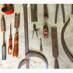 The dream of the 1890s is alive in Aurora | Woodworking tools