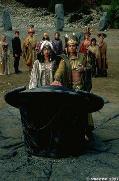 GateWorld » Children of the Gods (101) - 101 childrenofthegods 10 - Stargate Image Gallery