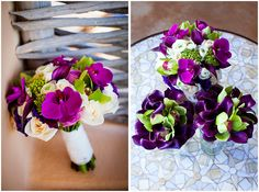 Real Wedding: Sandy and Kenny in Cabo San Lucas // Images by Amy Bennett Photography // Via Modernly Wed (2)