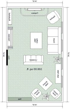 25-best-ideas-about-narrow-living-room-on-pinterest-room-layout-intended-for-how-to-arrange-furniture-in-a-long-narrow-living-room-with-corner-fireplace-1.jpg 736×1,154 pixels #smallroomdesignfurniturearrangement
