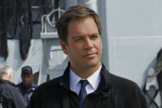 Pilot Error: Michael Weatherly Failed to Get His Kicks on 'Pier 66 ...