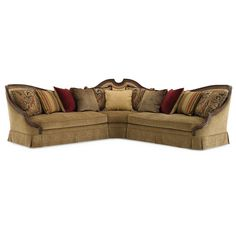 Traditional Google And 3 Piece Sectional Sofa On Pinterest