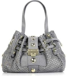 Another important feature is the number tag which is used in the bag. Each of the Prada handbags of this brand contains a number tag in the inside of the bag and it contains a random number. http://www.luxtime.su/prada-handbags Handbags Michael Kors, Mk Handbags, Handbags Online, Michael Kors Bag, Purses And Handbags, Cheap Handbags, Leather Handbags, Grey Handbags, Purses Online
