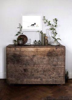 Natural Home Decor Wabi Sabi l g? Tm hiu v phong cch sng tnh ti ca ngi Nht Home Decor Wabi Sabi l g? Tm hiu v phong cch sng tnh ti ca ngi Nht 4 Wabi Sabi, Design Rustique, Rustic Design, Interior Styling, Interior Decorating, Zen Decorating, Diy Interior, Interior Inspiration, Design Inspiration