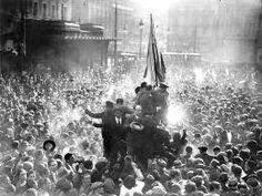 Resultado de imagen de republica española Spanish, History, Helmut Newton, Barcelona, Blog, War, Photojournalism, Historical Pictures, Historia