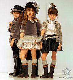 Картинки по запросу детская и подростковая мода