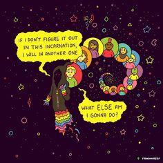 Psychadelic Art, Hippie Art, Dark Wallpaper, Heart Art, New Wall, Psychedelic, Cool Art, Illustration Art, Spirituality