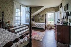verestau - Google Search Bunk Beds, Irish, Google Search, Summer, Furniture, Home Decor, House, Summer Time, Decoration Home