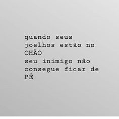 """2,050 curtidas, 10 comentários - Filhos da Promessa (@_filhosdapromessa) no Instagram: """"Boa tarde!!"""""""