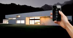Apple planea lanzar un software para su casa inteligente...