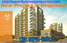 http://www.firstpuneproperties.com/invest-in-new-pre-launch-upcoming-hinjewadi-projects/ New Project in Hinjewadi