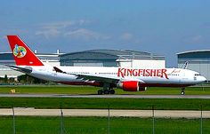 India+Asks+Kingfisher+To+Stop+Selling+Tickets