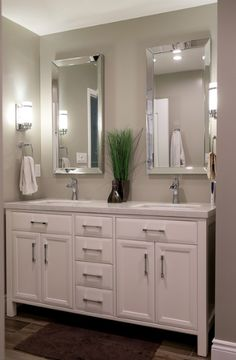 Bathroom Renovations In A Day tasteful bathroom renovation donemgh renovations on homestars