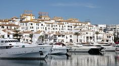 Marbella España