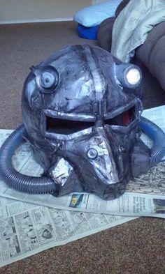 valentine fallout 4 armor