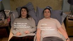 I loved this episode so funny Funny Tv Quotes, Big Bangs, Big Bang Theory Quotes, The Big Band Theory, Mayim Bialik, Jim Parsons, Himym, Twisted Humor, Famous Quotes