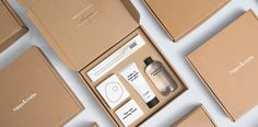 The Big Reveal: Clever Designs That are Inside the Box - Lumi Blog