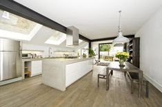 4 bedroom house for sale in Harvist Road Queen's Park NW6, NW6