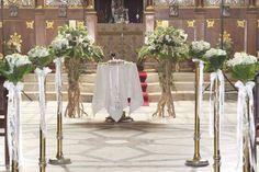τηλ.6976773699...λαμπάδες γάμου με φρέσκα άνθη σε βάσεις από θαλασσόξυλα οι βάσεις πωλούνται και μεμονωμένα...Δεξίωση | Στολισμός Γάμου | Στολισμός Εκκλησίας | Διακόσμηση Βάπτισης | Στολισμός Βάπτισης | Γάμος σε Νησί & Παραλία... Table Decorations, Furniture, Home Decor, Decoration Home, Room Decor, Home Furnishings, Home Interior Design, Dinner Table Decorations, Home Decoration