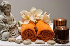Recette de Baume de massage au cacao