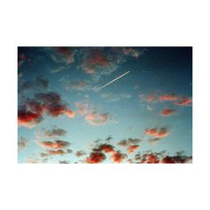 All the white lies of the world. ❤ liked on Polyvore featuring blue, backgrounds, pictures, photos and blue pictures