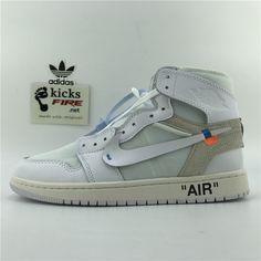 Adidas ultra impulso bianco ba8841 da calci