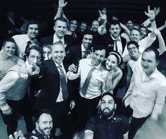Fraudio played at Antonia and Ed's wedding at Pembroke College on 01-04-2017   Follow the band  @fraudioband  #AliveNetwork #Fraudio  #WeddingBand #Music #Entertainment #Wedding #Weddings #BrideToBe #WeddingInspiration #WeddingMusic #WeddingEntertainment #WeddingFun #WeddingMusic #WeddingBand #WeddingPlanning #WeddingDay #BridalInspiration #SheSaidYes #Ido  #WeddingIdeas #Bride #Love #Bridal #Groom #Engaged #Engagement #JustMarried #RockandRollBride #RockMyWedding #OnceWed