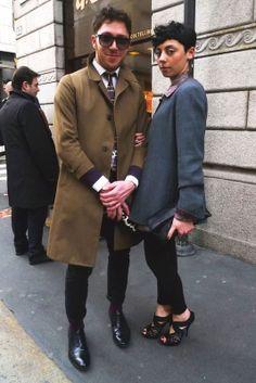 GLOBER | パープルネクタイ Brogue Shoe, Brogues, Husband, Suits, Style, Fashion, Swag, Moda, Stylus