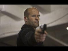 Půlnoční chodec, Akcní filmy nejlepší Celý film cz dabing, horor, sci fi, thriller,komedie - YouTube