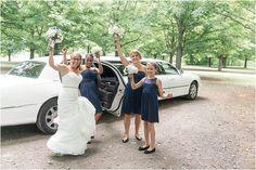 Ottawa wedding photographer Stacey Stewart_0753.jpg